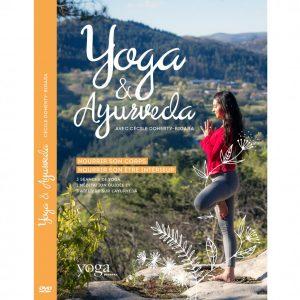 dvd-yoga-et-ayurveda-avec-cecile-doherty-bigara