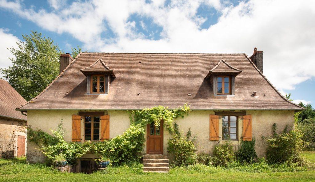 COMPLETE / Retraite de yoga en Dordogne
